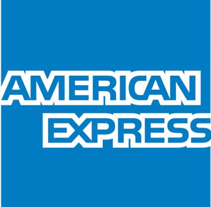 55fdaafd0ff37c311e7d83d5_american express (1)
