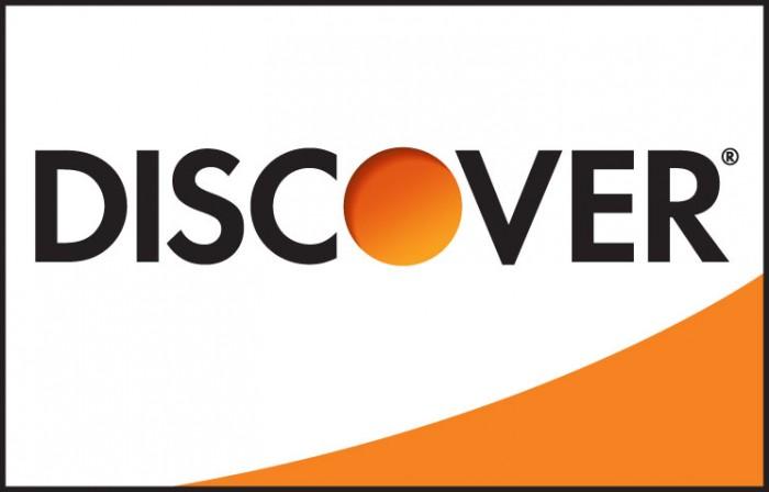 55fdab0c0ff37c311e7d83ed_discover